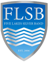 Five Lakes Silver Band